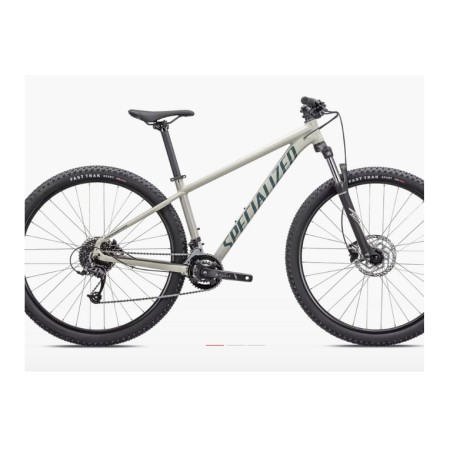 X-BIONIC PERFORMANCE SOCKS