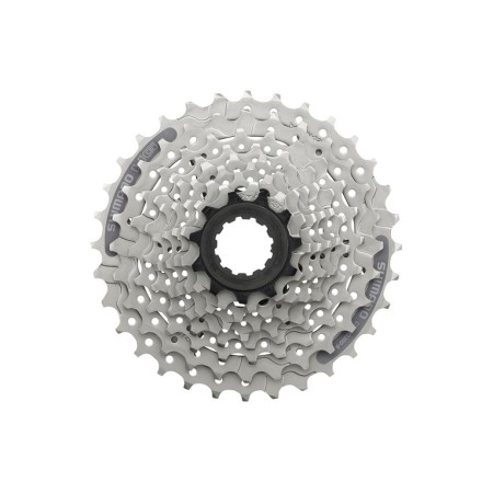 SPECIALIZED SHIV TG.M
