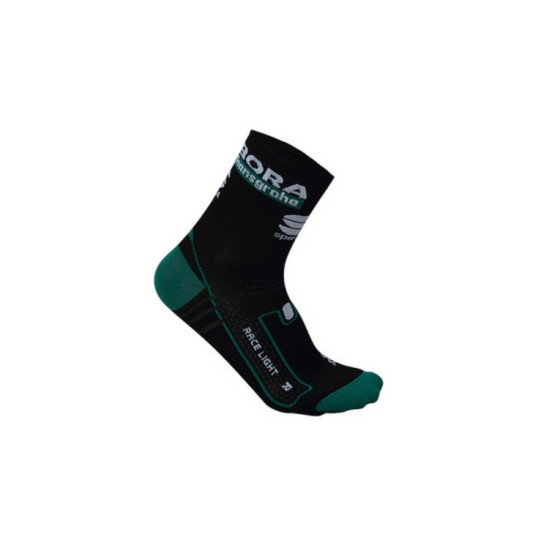 official photos eaa27 973f5 GIACCA ONE 1985 GORE-TEX® SHAKEDRY™