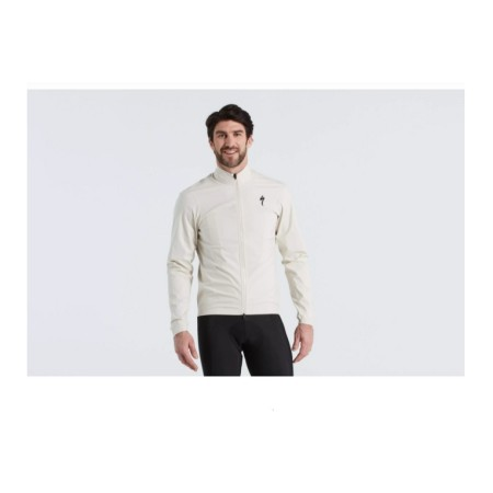 GORE WINDSTOPPER SOFT SHELL SHORT JERSEY