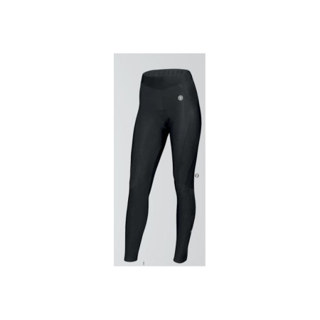 X-SOCKS BIKE ENERGIZER NERO