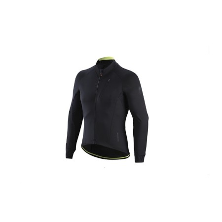 SEAT PACK - MEDIUM NERO