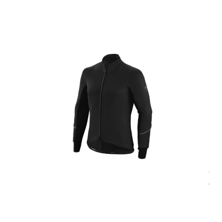 SEAT PACK - LARGE NERO